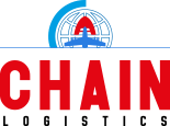 Chain Logistics is a New York-based company dedicated to offering high-quality, professional and reliable logistical services which enable us to meet the unique needs of any company in any industry.