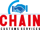 Chain Customs Services is the ideal solution for companies whose enterprise dictates regular international shipping.